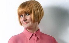 After Mary Portas revealed her brother is her son's 'father', charities warn   that couples tempted to use family sperm donations must receive counselling