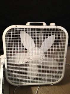 How to Filter Your Air (Cheap)