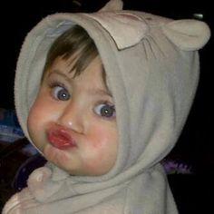 Bebek-öpücük.jpg (333×333)