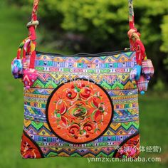 Cheap Crossbody Bags, Buy Directly from China Suppliers:Size : Width 24CM, high- 22CM, manual measurement has some error