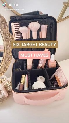 Best Amazon Buys, Amazon Beauty Products, Amazing Life Hacks, Cool Gadgets To Buy, Beauty Must Haves, Tips Belleza, Best Friend Gifts, Boyfriend Gifts, Beauty Skin