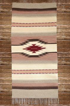 Rug, handwoven rug, wool rug, handwoven wool rug, boho rug, boho decor, white rug, tribal rug, kilim rug, handwoven kilim rug