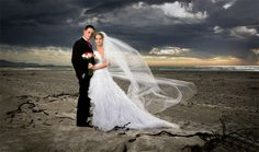 Vizion Photo - Boutique Wedding Photography and Cinematography