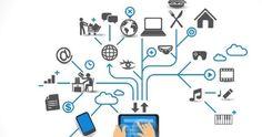 Η Πάτρα «έξυπνη πόλη» με την πρώτη εφαρμογή NB-IoT