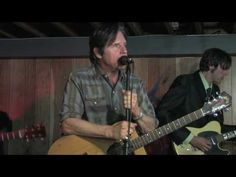 John Doe & The Sadie's - Stop the World and Let Me Off, Patsy Cline