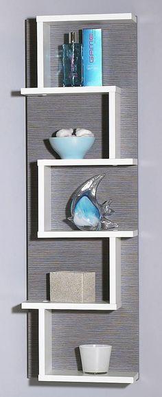 f r kleiner b der badezimmer aufbewahrung selber machen badezimmer pinterest badezimmer. Black Bedroom Furniture Sets. Home Design Ideas