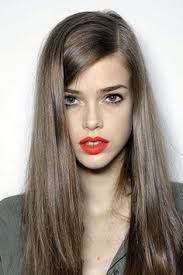 Image result for dark blonde hair dye nice and easy