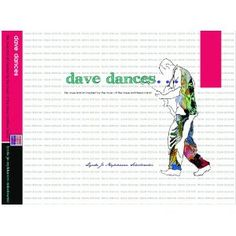 The Paperback of the Dave Dances: Life, Love and Art Inspired by the Music of the Dave Matthews Band by Lynda Jo Mykkanen Sokolowski at Barnes & Noble. Good Books, My Books, Band Quotes, Dave Matthews Band, Photo Story, Words To Describe, Book Authors, Music Is Life, I Am Awesome