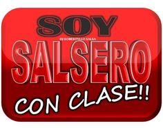 Salsa Bachata, Salsa Dance, Latin Music, Dance Music, Dancing Sketch, Puerto Rico, My Salsa, Musica Salsa, Salsa Music