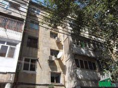 Ev Elanları / www.emlak.az: ОЧЕНЬ СРОЧНО! В Насиминском районе, на ул. Джалил ...