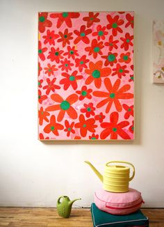 "Get wonderful suggestions on ""abstract artists matisse"". They are readily available for you on our web site. Painting Inspiration, Art Inspo, Home Decoracion, Plakat Design, Diy Art, Painting & Drawing, Cool Art, Art Projects, Art Drawings"