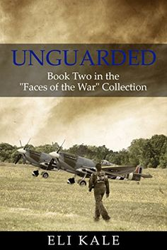 "Unguarded: Book Two in the ""Faces of the War"" Collection ... https://www.amazon.com/dp/B00RBRBH48/ref=cm_sw_r_pi_dp_x_TAcxybCXQTVT0"