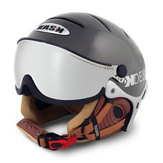 kask urban lifestyle helmet - Google Search Ski Helmets, Motorcycle Helmets, Bicycle Helmet, Snowboarding, Skiing, Mini Velo, Electric Cycle, Water Survival, Survival Essentials
