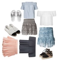 """""""Untitled #57"""" by annabirkholm on Polyvore"""