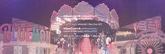 BB200 #25 Blue Hour, Billboard, Fair Grounds, Album, Twitter Headers, Fun, Travel, Viajes, Poster Wall