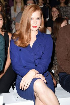 See all the A-listers spotted at last night's Milan Fashion Week parties: