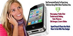 The deal for iPhone 4s is expected to be fulfill all the needs and requirement which a latest Smartphone is required as these are quiet expensive phone sets, now order for an online iPhone 4s for the best deals. @ http://goo.gl/K7zLDv