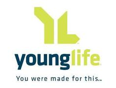 Marissa ♥ Young life! - Lol I totally found someone who posted this and just HAD to repost it. Original caption from the pinner ;)