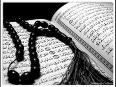 عبد العزيز الكرعاني تلاوة خاشعة تهز القلب