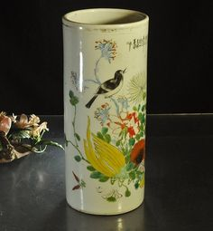 Antique Chinese Stand  Circa Late Qing  19061911 Asian by DLDowns