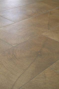 Strobus by Provenza - Crosscut Wood Porcelain Tile contemporary floor tiles