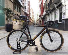 by aventonbikes