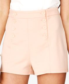 Womens jeans, trousers, shorts and skirt | shop online | Forever 21 - 2000048721