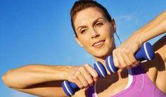 exercícios físicos oferecem resultados incríveis para este fim, proporcionando à mulher economia de dinheiro e evitando, de quebra, riscos à saúde decorrentes das cirurgias.