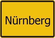 Unfallwagen Ankauf Nürnberg