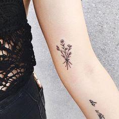 @tinasweetheart #tattoo #tattoologist #tattoologistofficial