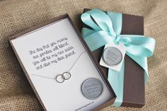 Hey, I found this really awesome Etsy listing at https://www.etsy.com/listing/192735228/new-sister-sister-in-law-necklace