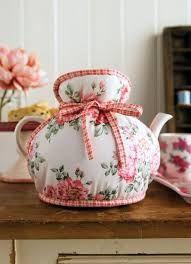 Image result for выкройка грелки на чайник