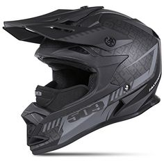 509 Altitude Helmet Black Ops (LG) We just raised the snowmobile helmet game to new heights. Or shall we say to a higher ALTITUDE. Snowmobile Helmets, Dirt Bike Helmets, Dirt Bike Gear, Motocross Helmets, Motorcycle Helmets, Bicycle Helmet, Snowmobile Clothing, Motos Ktm, Moto Cross