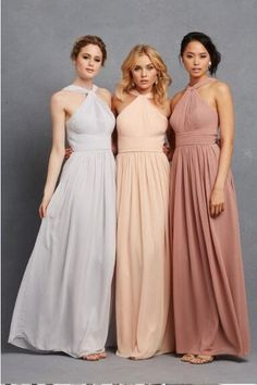 I found some amazing stuff, open it to learn more! Don't wait:http://m.dhgate.com/product/2016-new-cheap-summer-beach-bridesmaid-dresses/388517110.html