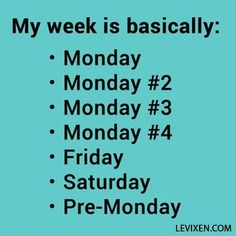 Check out: Monday Memes - My week. One of our funny daily memes selection. We add new funny memes everyday! Bookmark us today and enjoy some slapstick entertainment! The Words, Me Quotes, Funny Quotes, Funny Memes, Funniest Memes, Flu Memes, Work Quotes, Describe Me, Just For Laughs