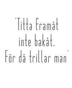Jag vet inte om det är riktiga quotes men här är i Sad Quotes, Best Quotes, Life Quotes, Qoutes, Inspirational Quotes About Love, Motivational Quotes For Working Out, Swedish Quotes, Proverbs Quotes, Magic Words