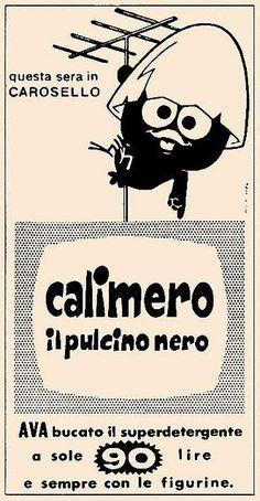 calimero-pulcino-nero