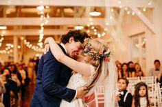 Casamento Israel e Priscila-671.jpg