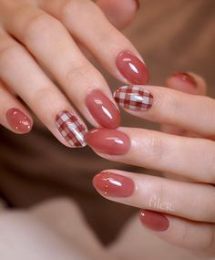 45 Gorgeous Nail Art Designs Ideas For Short Nails : Stylish Nails, Trendy Nails, Nail Art Designs, Manicure, Super Nails, Gorgeous Nails, Looks Cool, Cool Nail Art, Nail Arts