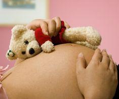 FARMACIA PRINCIPAL 124: como saber si tienes un problema de fertilidad  nuevos test de Predictor de fertilidad femenina y masculina