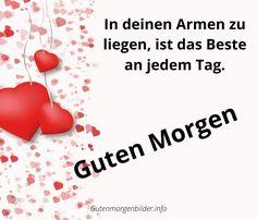{ Beste } 200+ Guten Morgen Bilder für Facebook, Jappy, WhatsApp Good Morning Images