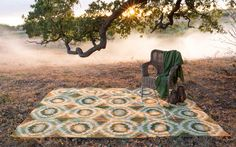 ENZO Collection from Loloi Rugs