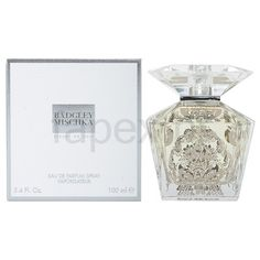 Badgley Mischka Fleurs de Nuit Eau de Parfum para mulheres | fapex.pt