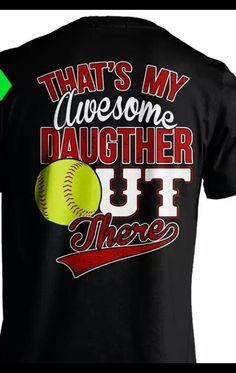 694b63fe 10 Best Girls Basketball T-Shirt Designs images | Basketball teams, Girls  basketball, Basketball t shirt designs