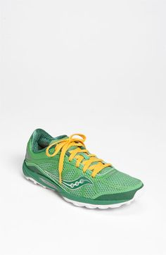 02f081a94a4b Saucony  ProGrid Kinvara TR  Running Shoe (Women) available at  Nordstrom  Only