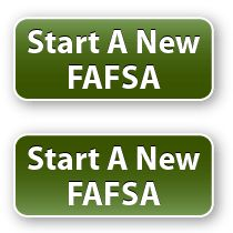 The Free Application for Federal Student Aid (FAFSA) is the first step in the financial aid process.  You use the FAFSA to apply for federal student aid, such as grants and loans. This is a free application and you should not be charged for completing it.  Visit the FAFSA website at FAFSA.ed.gov to begin your application.