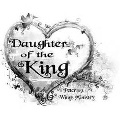 daughter of the king - Yahoo Image Search Results