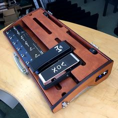 pin by gawain reifsnyder on diy pedalboards in 2019 pedalboard diy pedalboard guitar pedals. Black Bedroom Furniture Sets. Home Design Ideas