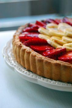 Romanian Food, Beer Recipes, Cheesecake, Sweets, Smoothie, Beer Food, Foods, Desserts, Sweet Dreams