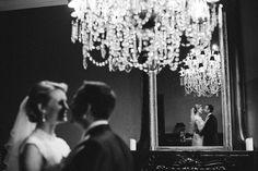 Hochzeitsfotos Schloss Gartrop Hochzeitsfotograf Hünxe NRW  (399 von 604)